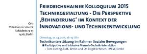Headline_Tom_Bieling_Birgit_Behrisch
