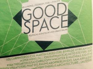 dsgnblts_GoodSpace